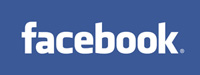 facebook logo link freestyle92