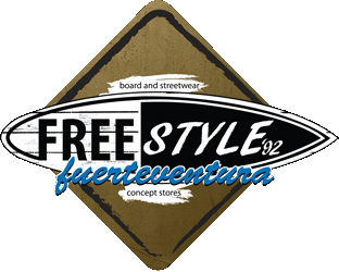 freestyle92 logo 312x250